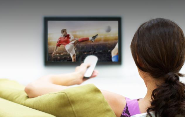 Broadcast and Data Satellite Services | Home - Telenor Satellite