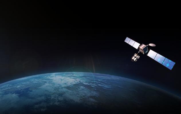 Press releases Archives - Telenor Satellite