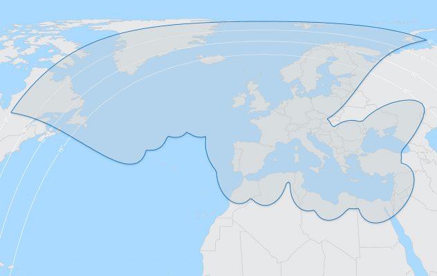 THOR 7 (Maritime)