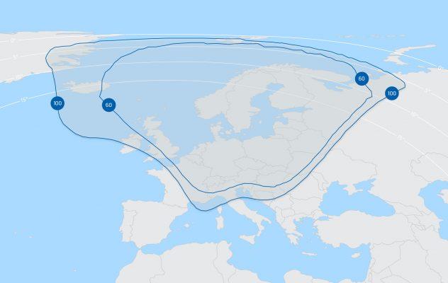 THOR-5-T1-THOR-6-K1-THOR-10-02-S1-Nordic