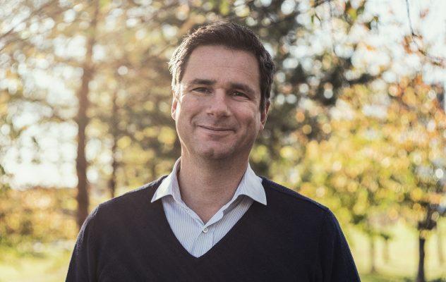 Peter-J-Kaland-Olsen, Director Business Development, Telenor Satellite