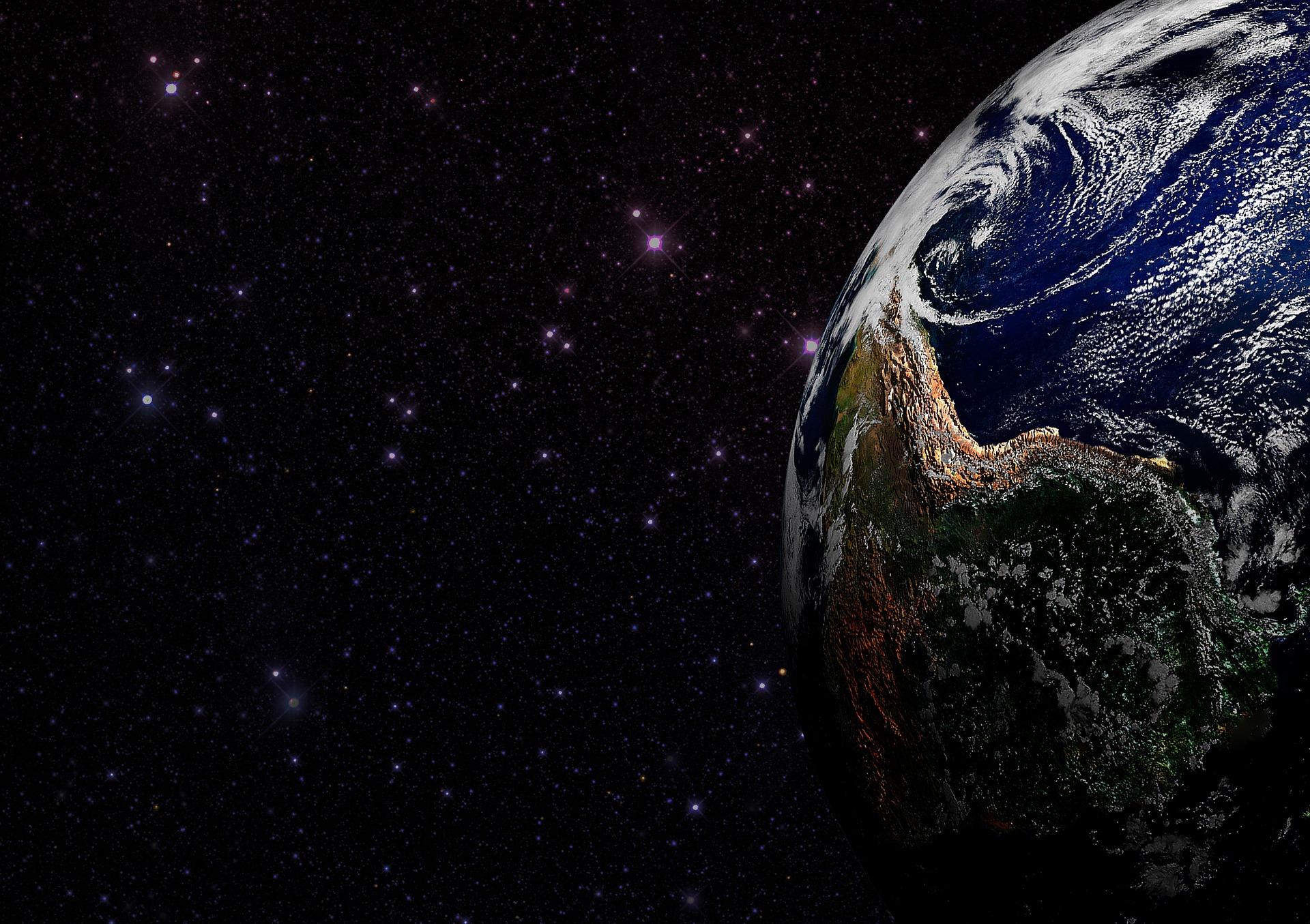 Telenor Satellite steers the course of future satellite communications
